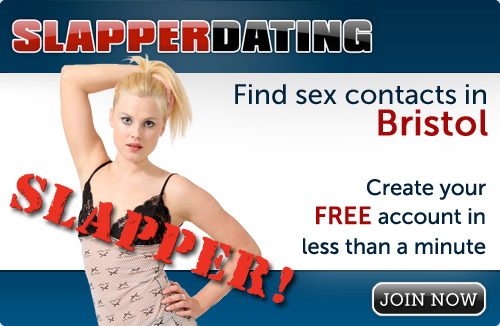 free no strings attached sex personal services New South Wales