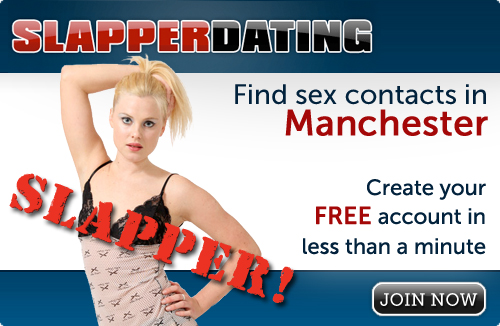 Free sex contacts manchester
