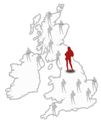 NSA sex in Kirklees! Join now!