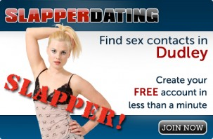 Find sex contacts in Dudley! Join now!
